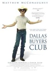 20:15 Dallas Buyers Club