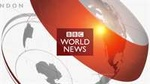 20:00 BBC World News