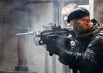20:15 The Expendables III