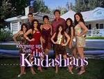 20:15 Keeping up with the Kardashians