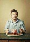 20:15 Clever kochen mit Jamie Oliver