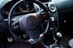 20:15 Die Akte Opel - Zwischen Tradition und Krise