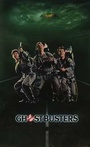 20:15 Ghostbusters
