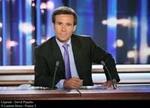 20:30 Journal France 2