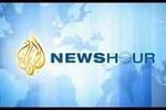20:00 Newshour
