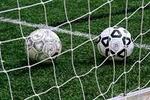 21:00 Fußball: UEFA Europa League