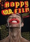 20:15 The Happy Film