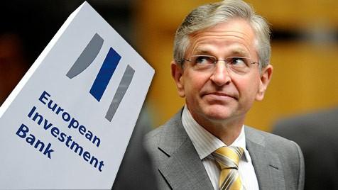 (Bild: APA, EIB)