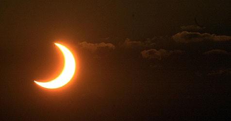 (Bild: APA/GINDL/APA/Barbara Gindl)