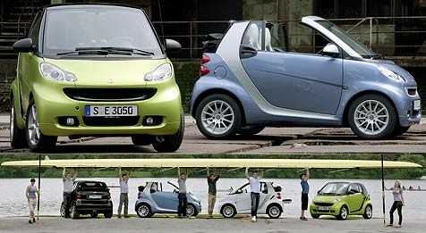(Bild: Daimler AG)