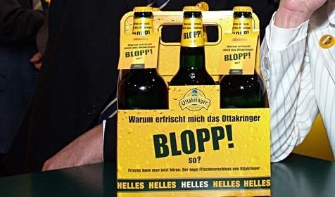(Bild: Ottakringer Brauerei AG)