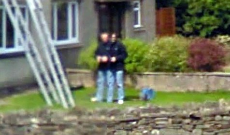 (Bild: Google Street View)