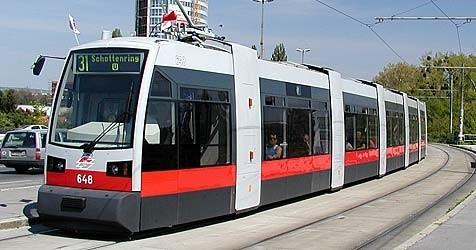 (Bild: Wiener Linien)