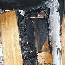 (Bild: Feuerwehr Zell am See)