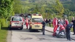 (Bild: Rotes Kreuz)