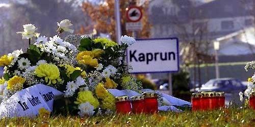 (Bild: Krone/Repro)
