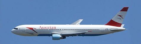 (Bild: Austrian Airlines)