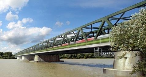(Bild: ÖBB Infrastruktur Bau AG)