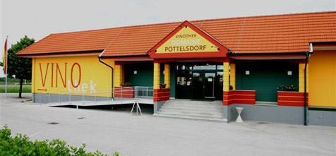 (Bild: Domaine Pöttelsdorf)