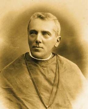 (Bild: Diözese)