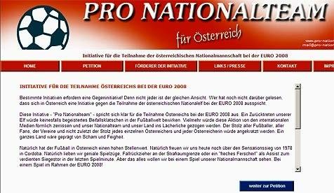 (Bild: (c) pro-nationalteam.at)