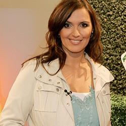 Barbara karlich ist schwanger stars society for Barbara karlich neuer freund