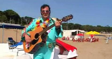 (Bild: www.YouTube.com)