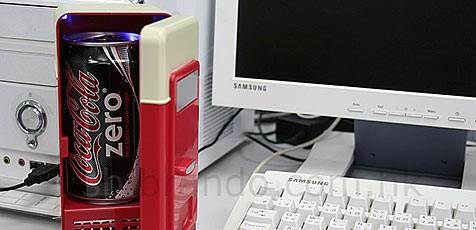 (Bild: usb.brando.com.hk)