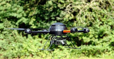 (Bild: microdrones.com)