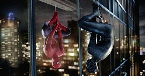 (Bild: © 2007 Sony Pictures Releasing GmbH)