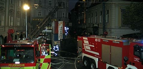 (Bild: Stadt Graz)