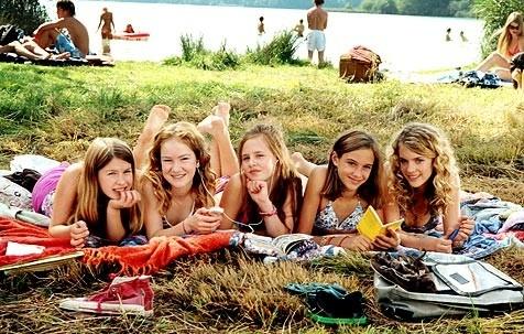 (Bild: 2006 Constantin Film, München)