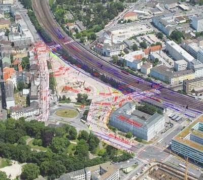 (Bild: Stadt Linz)