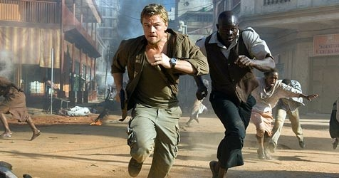 (Bild: (c) 2006 Warner Bros. Ent.)