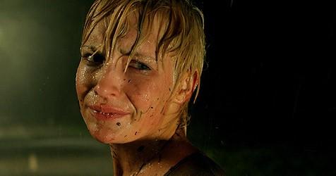 (Bild: (c) Allegrofilm, Petro Domenigg)