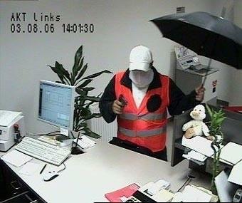 (Bild: Kriminaldirektion 1, Wien)