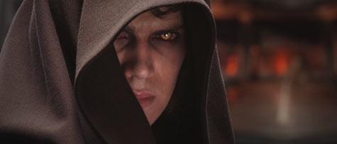 (Bild: Lucasfilm Ltd. & TM)
