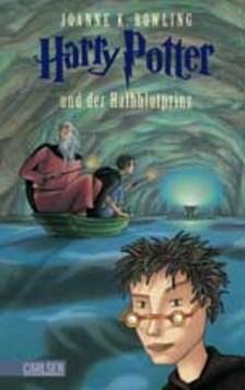 (Bild: Sabine Wilharm / CARLSEN Verlag)