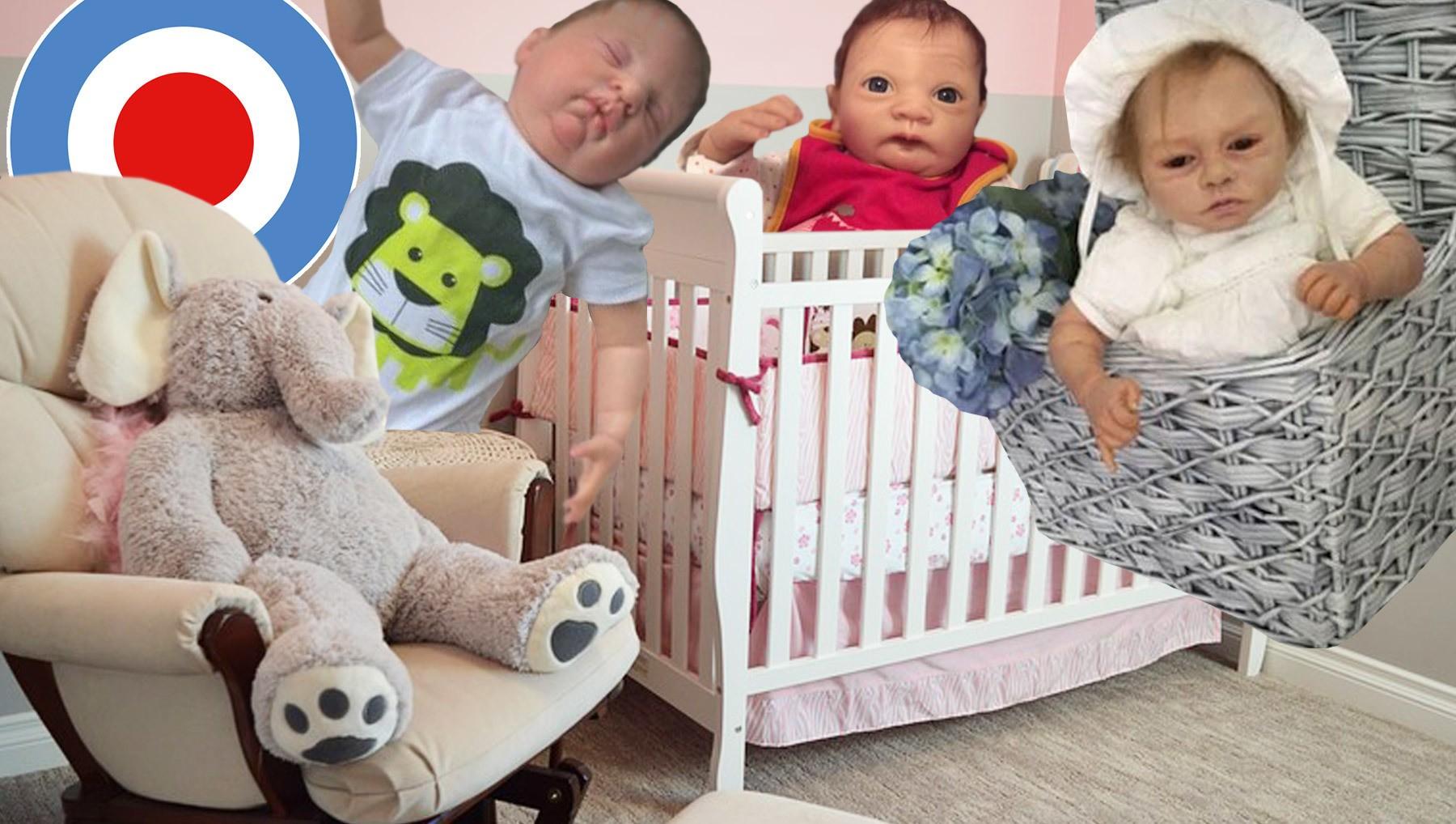 Kinderzimmer einrichten tipps zum nest bauen netdoktor at