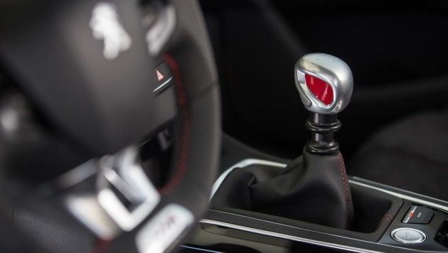 (Bild: Peugeot)