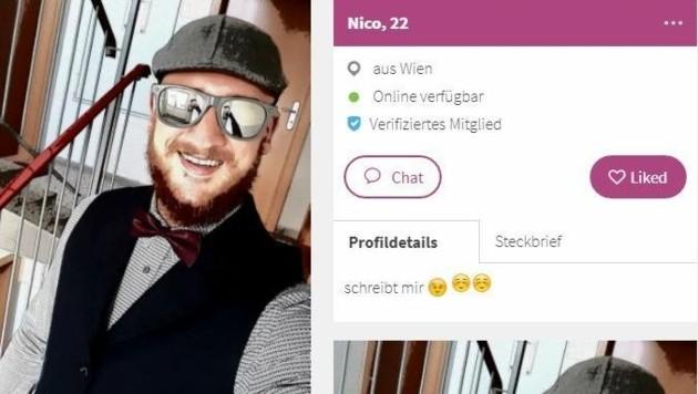Gelegenheits-Dating-Melb