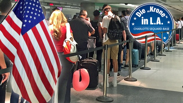 (Bild: Charlotte Sequard-Base)