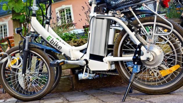 (Bild: Petair/stock.adobe.com)