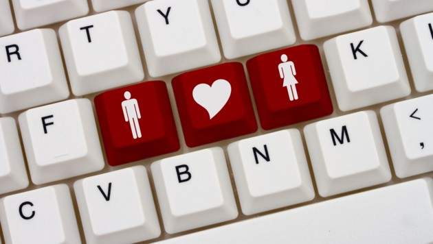 final, sorry, but top free dating sites in india matching matches agree, your idea brilliant