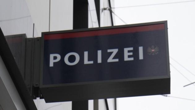 Polizisten aus Braunau und Ried im Innkreis haben den Drogenring zerschlagen. (Bild: Markus Schütz)
