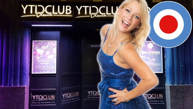 (Bild: CityClub / Stock.Adobe.Con)
