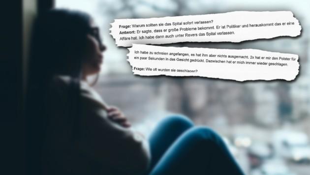 "(Bild: ""Krone"", thinkstockphotos.de, krone.at-Grafik)"