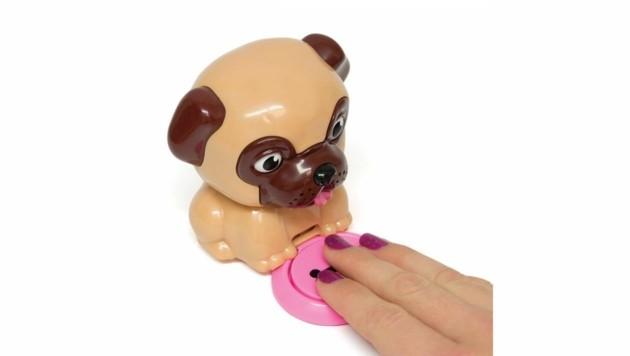 Kaffeebecher mops kaffeetasse mops hund hund welpe hündchen eur