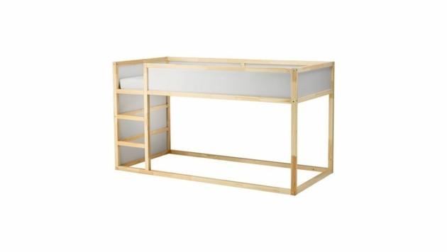 (Bild: Ikea.com)