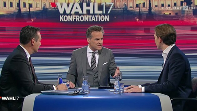 (Bild: Screenshot/ORF)